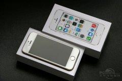 国行苹果iPhone 6要上市了 教你挑选满意新机
