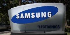 三星显现风投气质:偷师硅谷 一个月收购北美3家企业