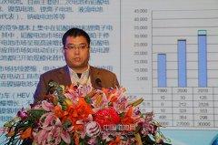 真锂研究墨柯:锂电产业及市场发展小结