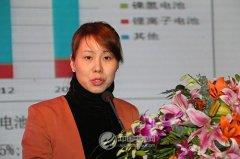 东莞杉杉黄继宏:我们努力做到与客户的双赢