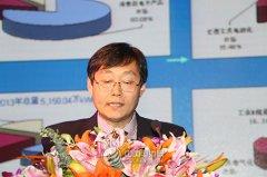 沧州明珠谷传明:国内隔膜企业发展潜力巨大