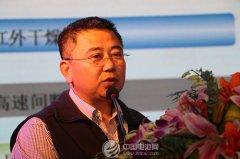 新嘉拓齐晓东:涂布快才是让电池产业快的基础
