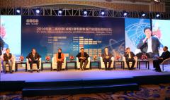 """圆桌会议:中国锂电产业如何做到""""良币驱逐劣币"""""""