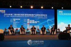 国家酝酿出台动力锂电池补贴政策  刺激新能源车市场成熟