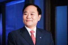 李书福:汽车工业3.0时代来临 吉利启动战略转型
