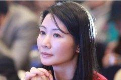 特斯拉大中华区CMO金俊离职 加盟仅五个月