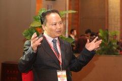 通威集团刘汉元:尽快减免分布式光伏发电增值税 简化审批