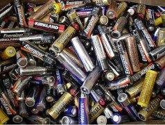 电池发展史:让我们重新认识你  电池的前世与今生