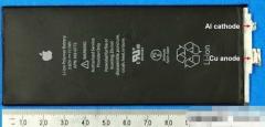 移动设备锂电池深度剖析  解密锂电池成本清单
