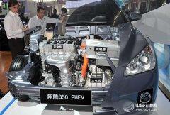 电动车电池六大须知:里程 自燃 快充 保险 质保 价格