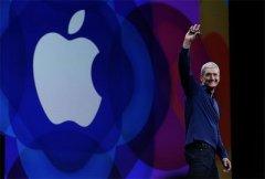 苹果将通过电动化和巨额投入进入汽车领域