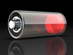 科普丨铅酸蓄电池锂电池等电池容量衰减原因