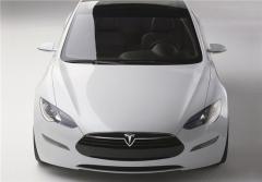 美国电动车销量排行榜:日系全线下跌 德系崛起