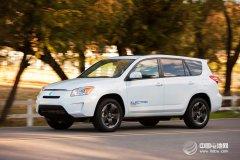 新能源车将进入主流市场 汽车生态圈迎来巨变