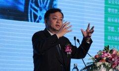 比亚迪王传福的新能源观:技术变革颠覆产业