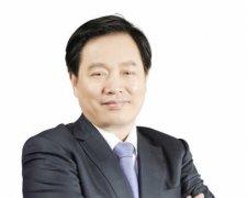 协鑫董事长朱共山: 光伏企业创新助力能源转型