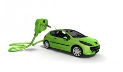 小型锂电池正打价格战 高端动力锂电池供不应求