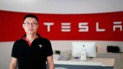 特斯拉朱晓彤:一个简单的公司 只做一件事