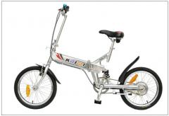 质检总局:10批次电动自行车产品抽查不合格
