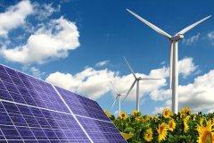 能源价格持续走低 光伏电站2016年将变贱?