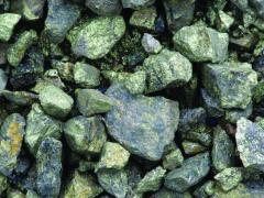 碳酸锂掀起涨价狂潮 锂矿还能涨多久?