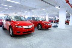 比亚迪全球新能源汽车销量冠军陷争议