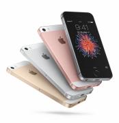 iPhone SE:苹果推史上最廉价手机有何意义?
