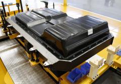 电池安全性之争 高能量密度动力电池是主流趋势