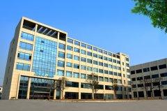 索尔科技签署锂电池销售合同 总金额超1.44亿元
