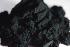 新材料行业:当石墨烯相逢锂电池 产业化曙光迸发