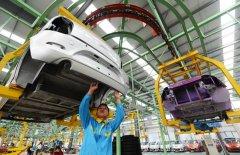 工信部发布第3批新能源汽车推广应用推荐车型目录