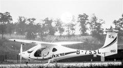 """航空业也将出现""""特斯拉"""" 低碳航空叩门来"""