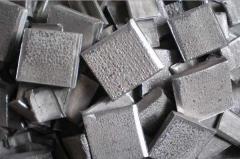 3月份中国电解镍产量约为15170吨 环比增加5.6%