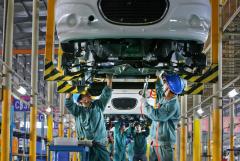 解决新能源汽车骗补问题 根本在于调整政府角色