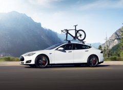 福布斯:电动汽车到底是净化环境还是污染环境?