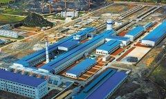 3月份十种有色金属产量431万吨 增长4.4%