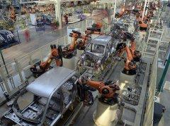 新能源车一季度产销量释放转型信号 政策转向供给侧