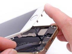 手机锂电池过充会怎样?最坏结果是发生爆炸