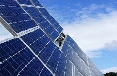 2050年完成能源转型 我国可再生能源占比或逾60%