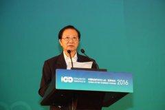 陈清泰:安全是电动汽车发展的否定性指标