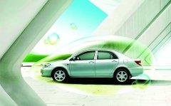 安全焦虑已成产业发展首道关卡 五大体系力保新能源汽车安全