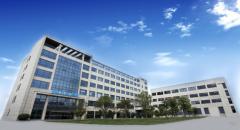 索尔科技上半年营收8008万元 同比增长189.51%