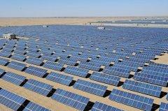 国家统计局:8月全国绝对发电量同比增长7.8%