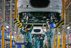 新能源汽车双重计算 积分管理办法能否实现预期设想?