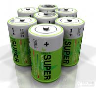 从电池安全问题 看离实用不远的电池技术