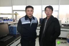 中科华联:品质第一 打造国产湿法隔膜生产线隐形冠军