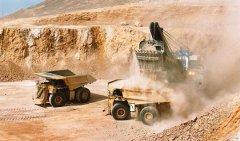 澳洲矿业并购窗口开启 铜与锂引爆新周期