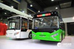 两年购买1000台 邯郸公交和董明珠为何都看上了银隆?