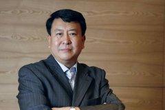 徐和谊:新能源车有望成为中国制造业的第四张名片