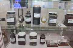 美科学家找到量产石墨烯新方法 便宜并且耗能低
